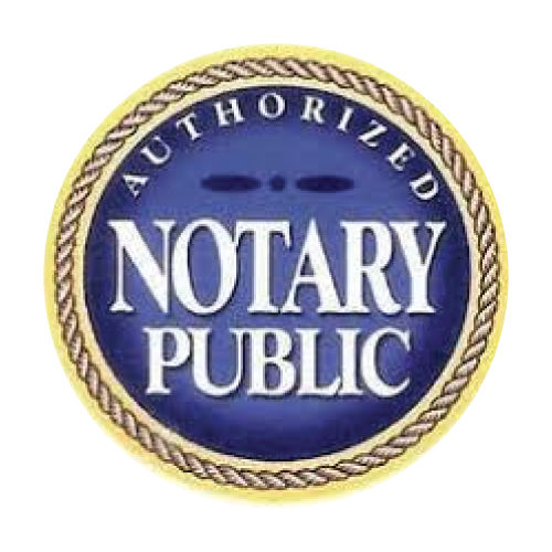 Americana Livescan & Notary Services, LLC